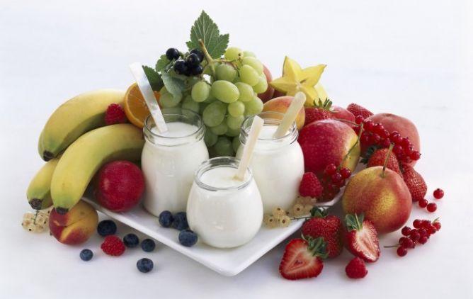 Ini 10 Makanan Untuk Turunkan Darah Tinggi. Sihat Tapi Sedap!